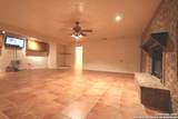 11297 Foster Rd (4.38 Acres) - Photo 12