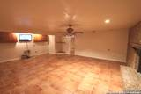 11297 Foster Rd (4.38 Acres) - Photo 14