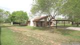 11297 Foster Rd (4.38 Acres) - Photo 3