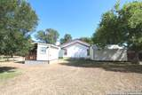 11297 Foster Rd (4.38 Acres) - Photo 8