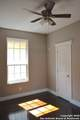 115 Peters Ct - Photo 20