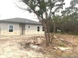 963 Live Oak Dr - Photo 1