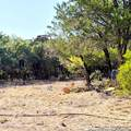 255 Brushy Creek Road - Photo 21