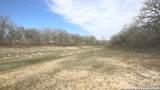 108 Dodgen Ln (12-Acres) - Photo 29
