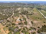 706 Paleface Ranch Rd South - Photo 11