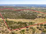 706 Paleface Ranch Rd South - Photo 12