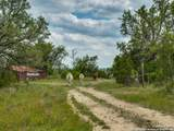 706 Paleface Ranch Rd South - Photo 17