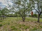 706 Paleface Ranch Rd South - Photo 20