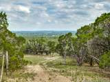 706 Paleface Ranch Rd South - Photo 21