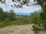 706 Paleface Ranch Rd South - Photo 24