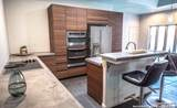 8000 Donore Pl - Photo 2