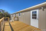 7919 Elk Dr - Photo 1