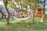 8734 Rancho De Taos - Photo 2