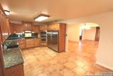 11297 Foster Rd (4.38 Acres) - Photo 18
