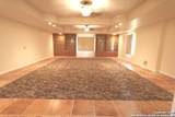 11297 Foster Rd (4.38 Acres) - Photo 19