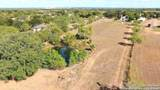 11297 Foster Rd (4.38 Acres) - Photo 9