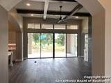5752 Comal Vista - Photo 13