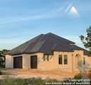 5752 Comal Vista - Photo 4