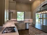 5752 Comal Vista - Photo 10