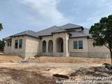 5752 Comal Vista - Photo 4