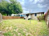 115 Peters Ct - Photo 6