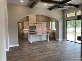 5752 Comal Vista - Photo 8