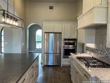 5752 Comal Vista - Photo 9