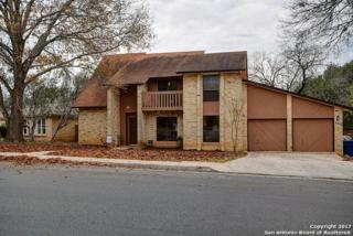 2326 Shadow Cliff St, San Antonio, TX 78232 (MLS #1217704) :: Exquisite Properties, LLC