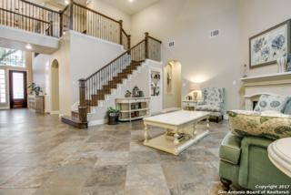 9603 Ninas Ct, San Antonio, TX 78254 (MLS #1219557) :: Exquisite Properties, LLC