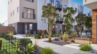 811 E Elmira St #3, San Antonio, TX 78212 (MLS #1223407) :: Exquisite Properties, LLC