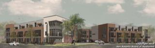 818 E Myrtle St #18, San Antonio, TX 78212 (MLS #1224402) :: Exquisite Properties, LLC