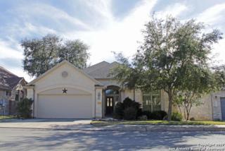 10 Ashford Glen, San Antonio, TX 78232 (MLS #1225525) :: Ultimate Real Estate Services