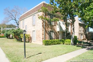 701 Strings Dr Build, San Antonio, TX 78216 (MLS #1226450) :: Exquisite Properties, LLC