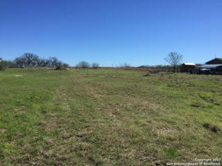 1089 Sheffield Rd, Seguin, TX 78155 (MLS #1226460) :: Exquisite Properties, LLC