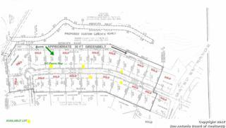 107 Penns Way, Shavano Park, TX 78231 (MLS #1227220) :: Exquisite Properties, LLC