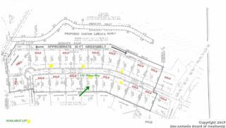 116 Penns Way, Shavano Park, TX 78231 (MLS #1227232) :: Exquisite Properties, LLC