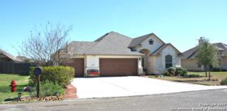 15712 Dell Ln, Selma, TX 78154 (MLS #1227293) :: Exquisite Properties, LLC