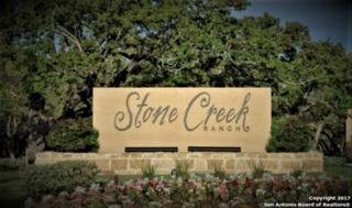552 Ranch Valley, Fair Oaks Ranch, TX 78015 (MLS #1228757) :: Exquisite Properties, LLC