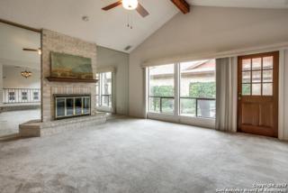3910 Big Meadows St, San Antonio, TX 78230 (MLS #1229146) :: Exquisite Properties, LLC