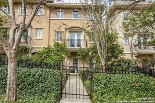 225 E Mulberry Ave, San Antonio, TX 78212 (MLS #1229238) :: Exquisite Properties, LLC