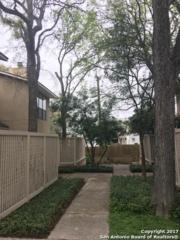 143 Terrell Rd #143, San Antonio, TX 78209 (MLS #1229521) :: Exquisite Properties, LLC