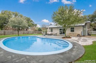 9106 Oak Downs Dr, San Antonio, TX 78230 (MLS #1229614) :: Exquisite Properties, LLC