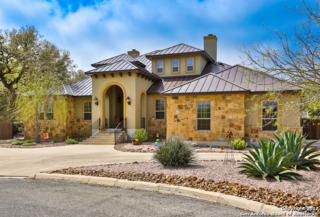 30804 Woodbine Way, Fair Oaks Ranch, TX 78015 (MLS #1229624) :: Exquisite Properties, LLC