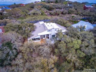 29335 No Le Hace Dr, Fair Oaks Ranch, TX 78015 (MLS #1229756) :: Exquisite Properties, LLC