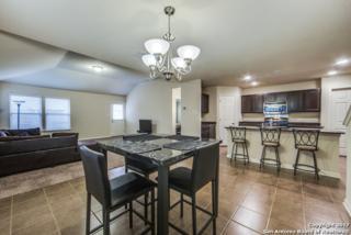 10220 Del Lago Ct, San Antonio, TX 78245 (MLS #1230033) :: Exquisite Properties, LLC