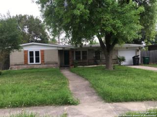 434 Springwood Ln, San Antonio, TX 78216 (MLS #1230511) :: Exquisite Properties, LLC