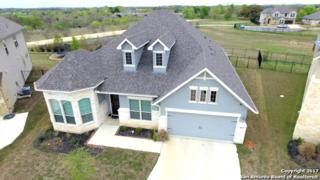 8035 Cibolo Valley, Fair Oaks Ranch, TX 78015 (MLS #1230877) :: Exquisite Properties, LLC
