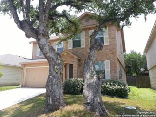 7610 Lost Creek Gap, Boerne, TX 78015 (MLS #1231302) :: Exquisite Properties, LLC