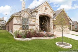8535 Nichols Rim, Boerne, TX 78015 (MLS #1231311) :: Exquisite Properties, LLC