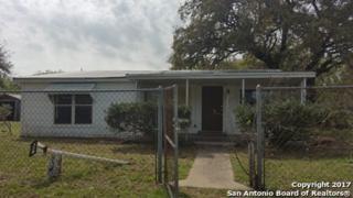 720 Pleasanton Ave, Pleasanton, TX 78064 (MLS #1231391) :: Exquisite Properties, LLC